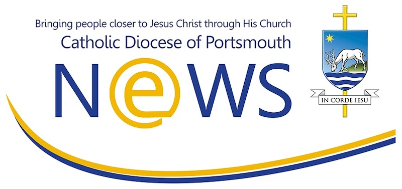 test Twitter Media - Welcome to this week's e-News. There's important announcements about a Day of Prayer and Reparation for the Sins of Sexual Abuse within the Church on the First Sunday of Lent, the Week of Prayer for Christian Unity which begins on Saturday and much more... https://t.co/xcbRNau4Zo https://t.co/kcthyohTAe