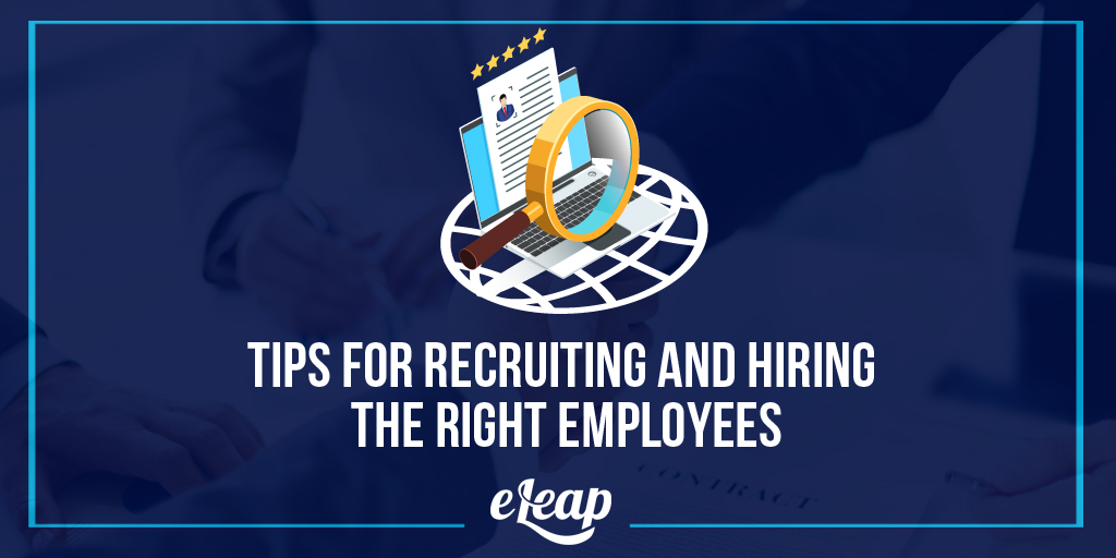 test Twitter Media - It can get very costly and time consuming if you hire the wrong employee for your company. ⏳💰 Check out our blog and learn more 👇 https://t.co/K2lg21uNtR * * * #HumanResources  #Employment https://t.co/Hi8pD1hkf4