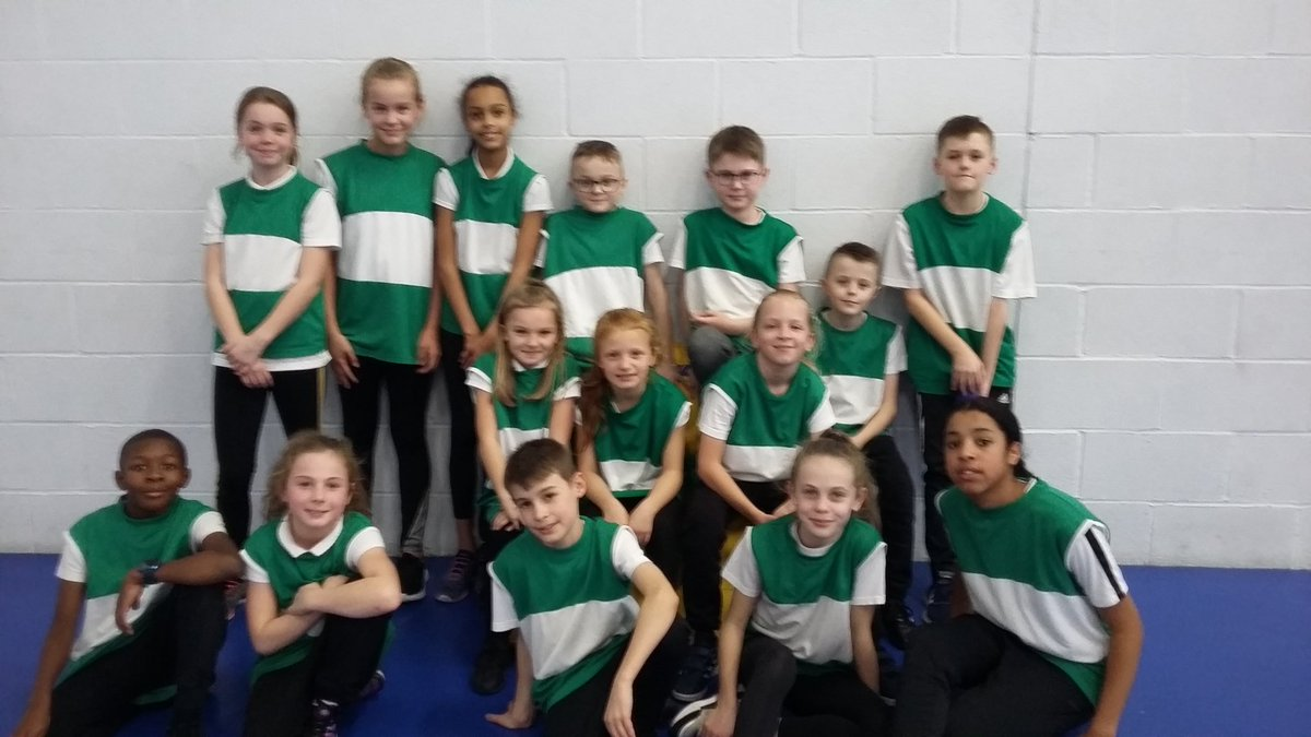 test Twitter Media - Congratulations to the Indoor Athletics team who finished 2nd @KingsHeathSP The girls went undefeated in all their relays. Amazing achievement. https://t.co/bjdyRmiJw3