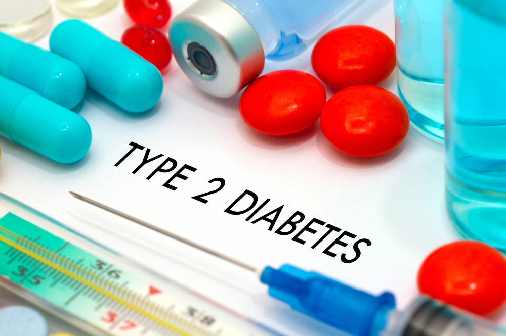test Twitter Media - New Year, New you and a new way of living well with #Type2 #Diabetes. Our Community Diabetes Service runs free courses  every month to help you control the condition and lead a full and active life . Find out more and book online https://t.co/ByKB5genlg https://t.co/PtUFncrbxO