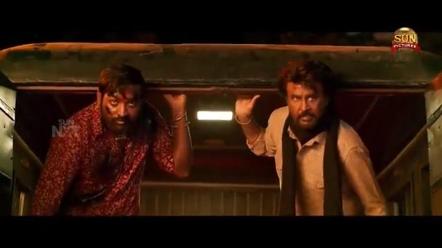 Wishing the versatile actor of Tamil Cinema, Makkal Selvan @VijaySethuOffl a very happy birthday!  #HBDVijaySethupathi #HappybirthdayVijaySethupathi