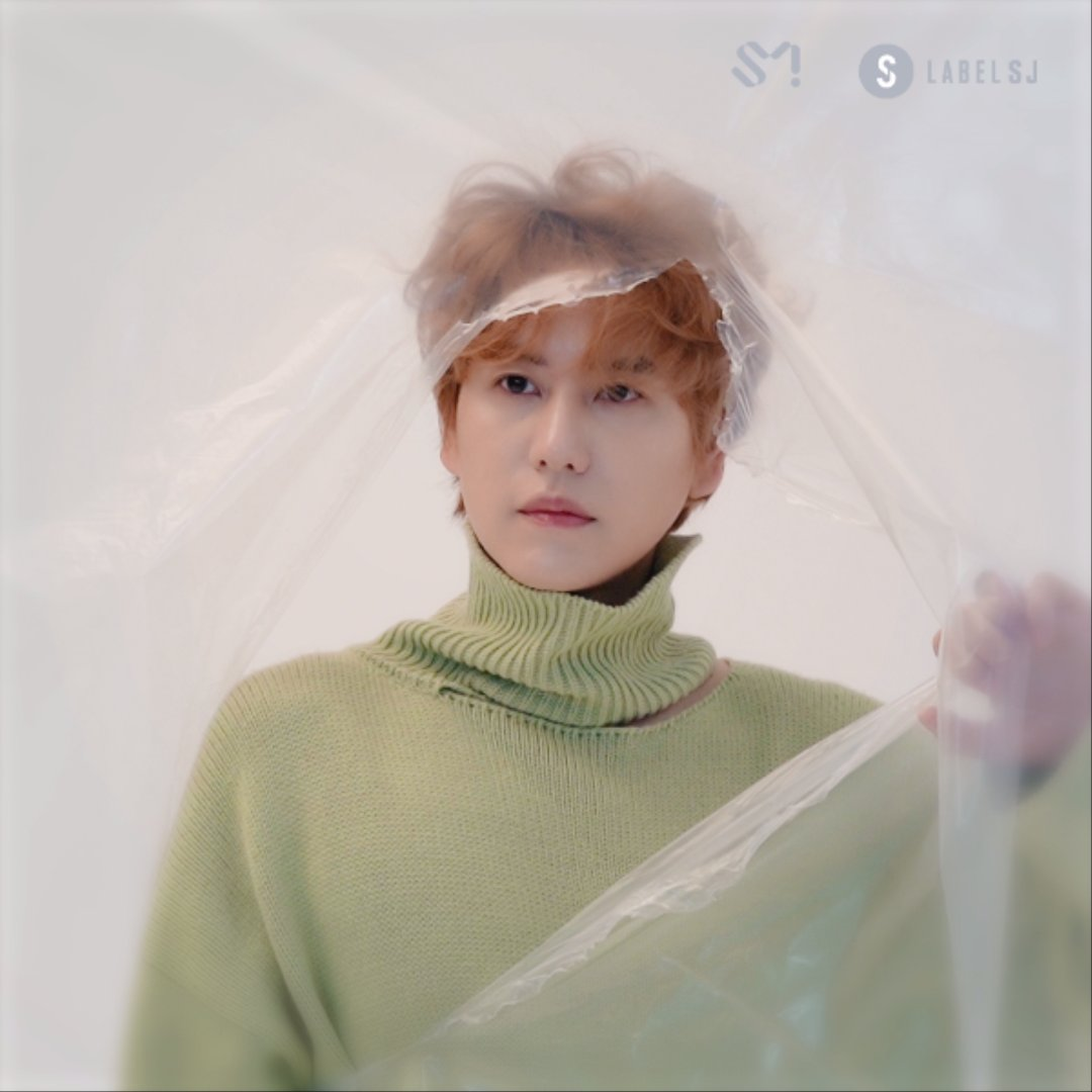 #SUPERJUNIOR [#TIMELESS] JACKET FILM #Bright ver. #KYUHYUN  SUPER JUNIOR The 9th Album Repackage [TIMELESS] 🎵Title Track '#2YA2YAO!' 🎧2020.01.28 6PM KST