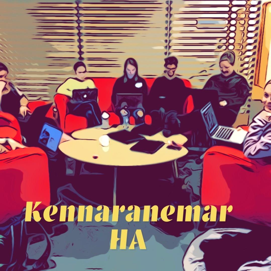 test Twitter Media - Lota hjá kennaranemum á 1. ári @Haskolinn_Ak . Alls konar spennandi samvinnuverkefni í gangi um siðfræði, raunvísindi, þroskakenningar, undirbúningur fyrir nemendakynningar og menntabúðir #kenno_HA #menntaspjall https://t.co/pKmbaH6E0Q