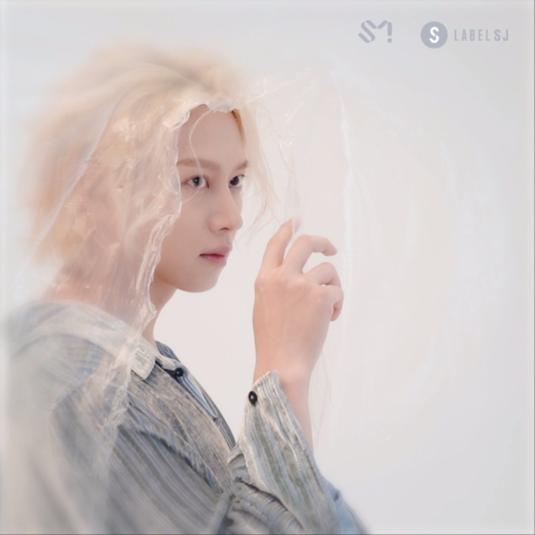 #SUPERJUNIOR [#TIMELESS] JACKET FILM #Bright ver. #HEECHUL  SUPER JUNIOR The 9th Album Repackage [TIMELESS] 🎵Title Track '#2YA2YAO!' 🎧2020.01.28 6PM KST