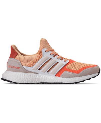Macy's: adidas Women's Running Sneakers $60.00 (reg. $180) -...