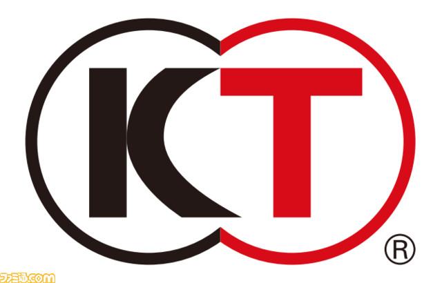 test ツイッターメディア - 【訴訟】コーエーテクモゲームスが中国の杭州绝地科技股份有限公司を提訴。著作権侵害等の行為の差止、損害賠償を求める https://t.co/obgrqmM4s0 https://t.co/hwDpKbVWSj
