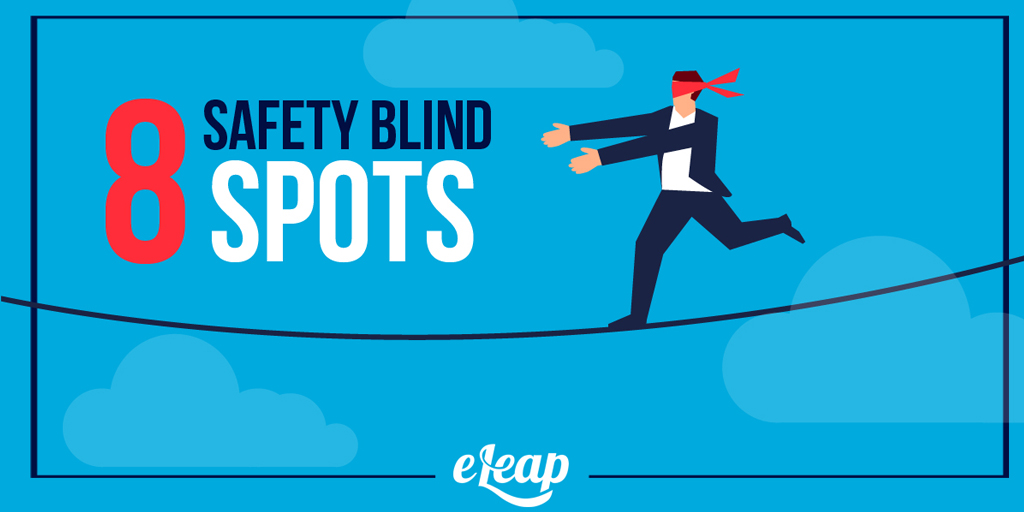 test Twitter Media - Learn these 8 safety blind spots for your workplace and avoid losing time & money  on lawsuits. 🤕 Click on the link below and get your FREE whitepaper!  👇 https://t.co/VoRWGQyN7r * * * #SafetyFirst  #injury https://t.co/Onm5WRmNVS