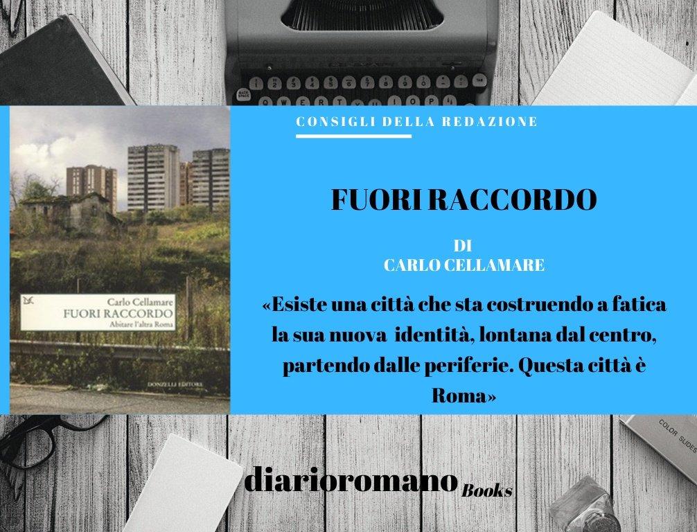 test Twitter Media - Libri scelti dalla redazione!! . #libri #books #Roma #blog  #consiglidilettura #redazione @DonzelliEditore https://t.co/UxpERgn4Aw