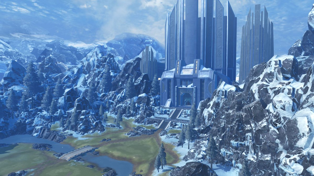 test Twitter Media - The Alderaan Stronghold is back on the Public Test Server! The Alderaan Noble Estate will go live with Game Update 6.1 'Pinnacles of Power' next month.  https://t.co/uqnNNCtp9A https://t.co/lnPKT58d1z