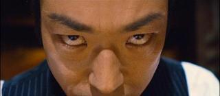 test ツイッターメディア - 利根川「昆虫すごいぜ!!」 #カイジ人生逆転ゲーム https://t.co/fkcTpd9ujN