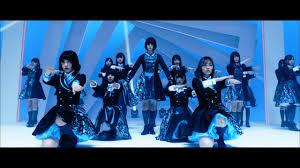 test ツイッターメディア - 坂道AKB 『誰のことを一番 愛してる?』  AKB48系カバーダンススクール https://t.co/sqpAslWp3H 参加者募集中  https://t.co/GEOqRZdPcE