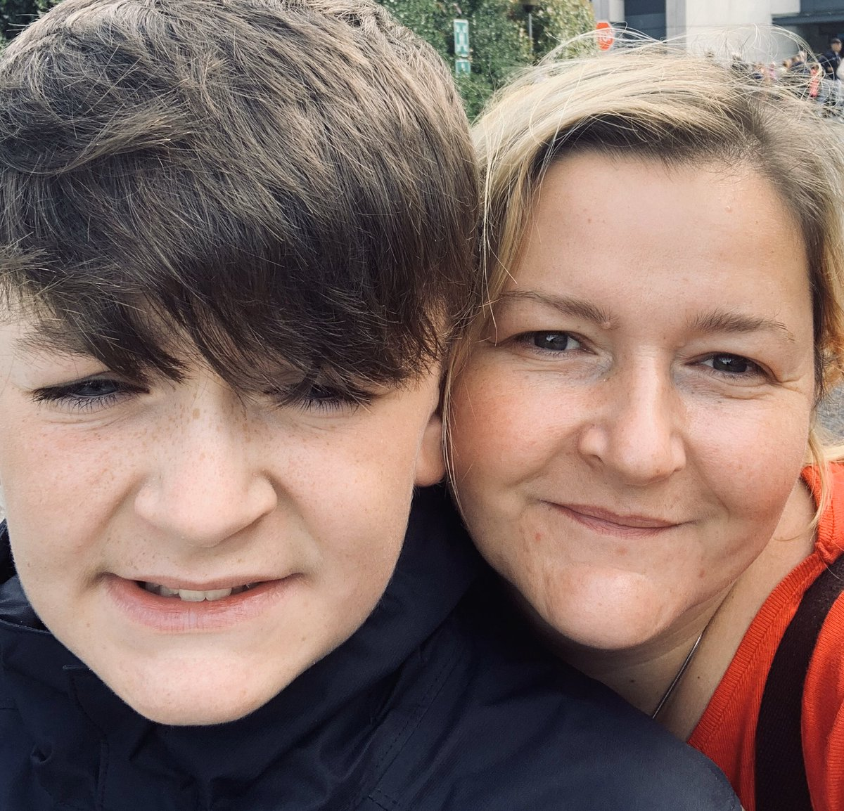 test Twitter Media - It's been a year since Type 1 diabetes crashed into our lives! A total life changer for us all! Everyday brings challenges but like the hero he is manages it with ease 💙 he is an inspiration and am proud to be this kids Mum #type1 #type1diabetes #myhero #hopeforacure https://t.co/TmiFrL6vPv
