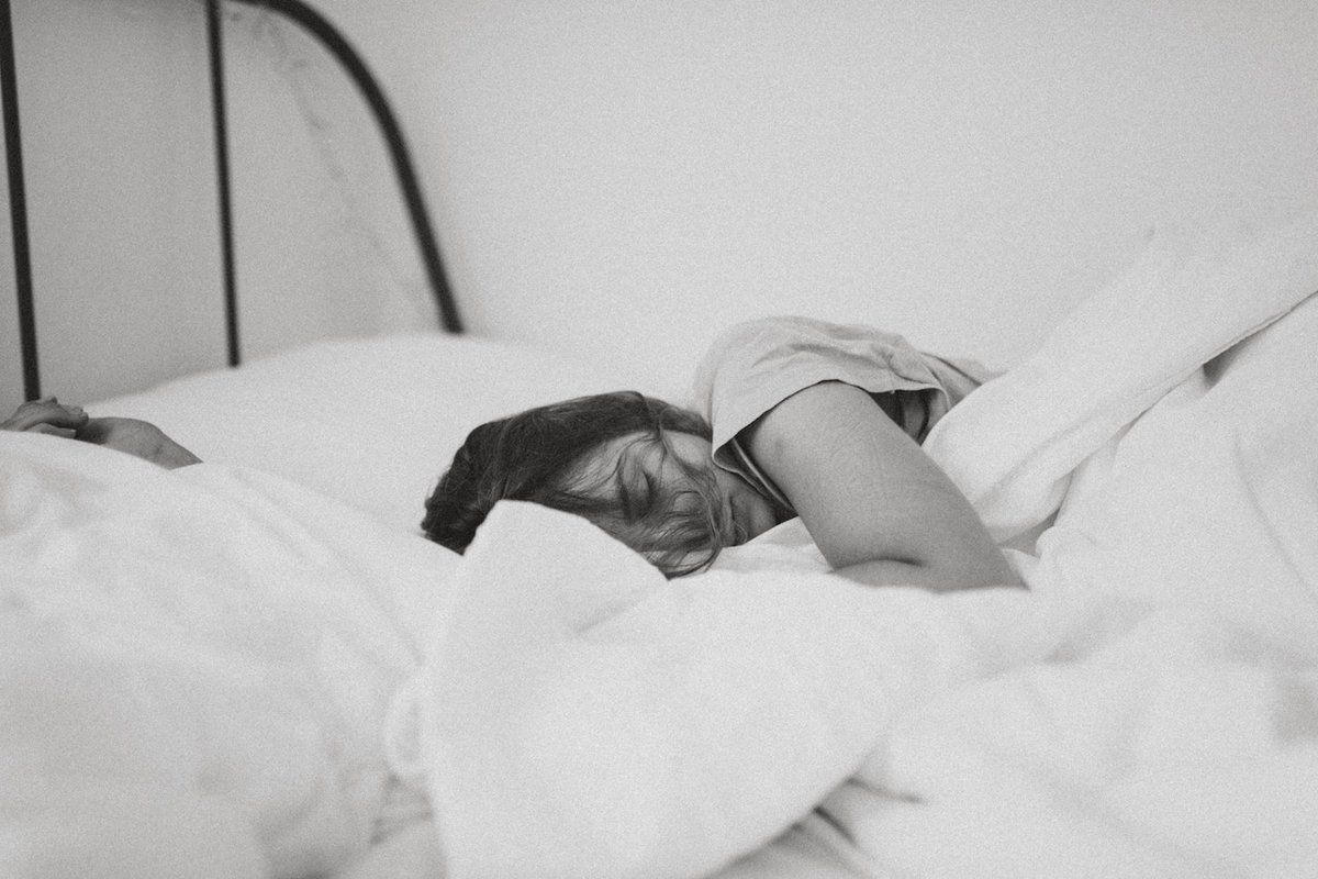 test Twitter Media - Getting the right amount of #sleep is crucial for the prevention of #Type2 #diabetes. Patients can experience difficulty sleeping if they have the condition. @WebMD have this useful article on the connection between the two: https://t.co/5cdPEambEw https://t.co/H4uhu6O8ba