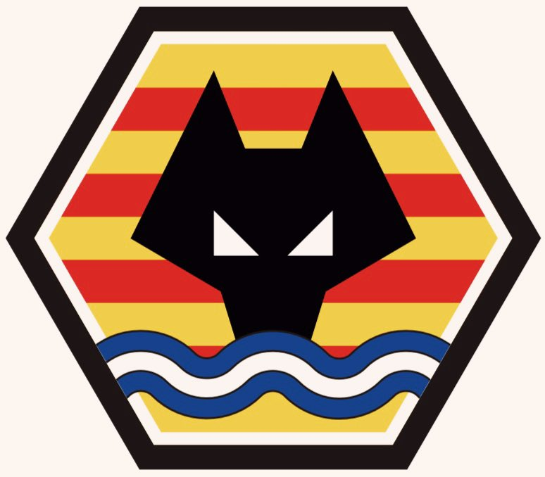 Getting increasingly closer to 5,000 followers!   Please RETWEET Wolves fans! Help a brother out! I follow back... Most of the time... #WWFC https://t.co/mSwExRxKKW
