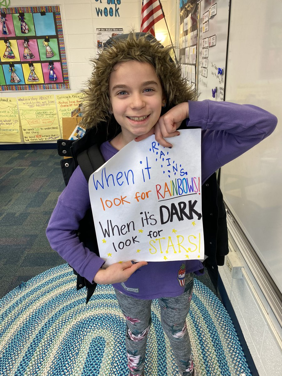 test Twitter Media - Lucy wins this week's quote! #d30learns https://t.co/zOeUzNZGda