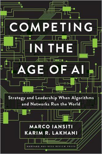 test Twitter Media - Good read  Review: Competing in the Digital Age   https://t.co/BbmGH3YpU4 #fintech #AI #ArtificialIntelligence #MachineLearning #DeepLearning #futureofwork @nytimes @Columbia @psb_dc @KirkDBorne @sbmeunier @KMcDSAP @sallyeaves @Thomas_Harrer @jblefevre60 @ipfconline1 @UrsBolt https://t.co/ezA2n3ZrI4