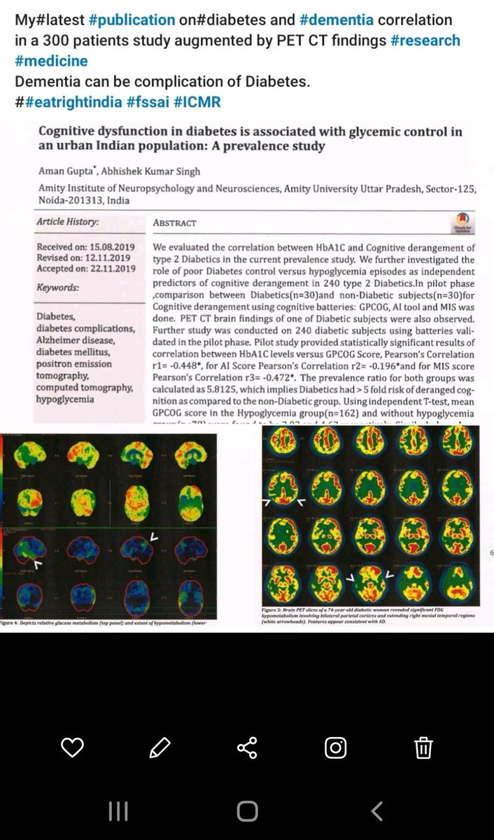 test Twitter Media - #dementia #publication #diabetes #research #neuroscience #Alzheimers https://t.co/VaXLquunMk https://t.co/txtnUHSgzj
