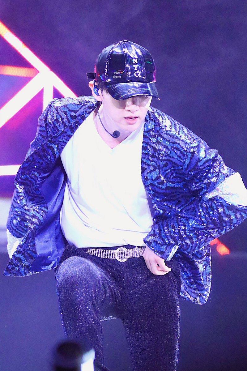SS8 IN MACAU #이혁재 #은혁 #Eunhyuk #슈퍼주니어 #leehyukjae @AllRiseSilver