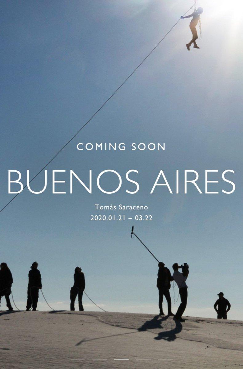 BUENO LOCO VEO MUCHA GENTE PERDIDA EN ESTO El #CONNECT_BTS en Buenos Aires actualmente no se sabe donde va a ser, la data va a salir mañana a las 6 de la mañana así como paso en Londres y Berlín.