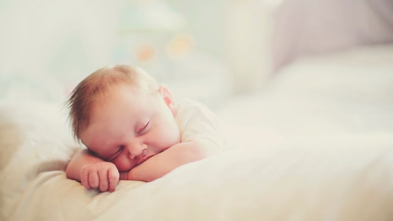 Baby names: 20 European baby names that may cease to exist