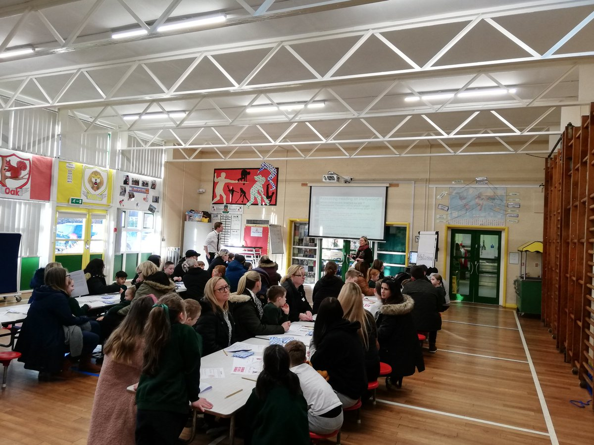 test Twitter Media - Thanks to all parents who attended year 3 inspire today. We enjoyed sharing our Maths and English with you! https://t.co/pOuUngxkVo