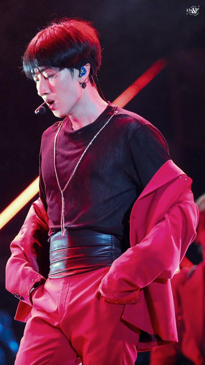 200119 SS8🇲🇴 🚨🍼🥺😘  #이혁재 #은혁 #Eunhyuk #슈퍼주니어 #leehyukjae @AllRiseSilver