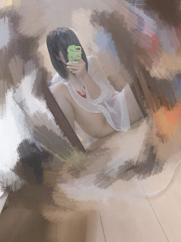 test ツイッターメディア - ピヨー(๑・﹃ ・`๑)❤  変態さん絡みましょ♪ 自撮り交換とか見せ合いとかできる人で♀️❤  ライン追加してね♥️♥️  新内眞衣 早見沙織 M男 おふぱこ募集中 聖水 https://t.co/LDIzrvNkSV