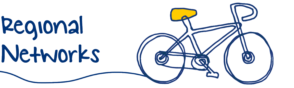 The new South East Mind Network aims to bring together sport, physical activity & mental health organisations to share best practice. Sign up today here 👇https://t.co/d0QEb4ENWn #mindactivenetwork @MindCharity