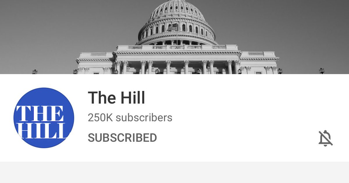 Less than a month after @krystalball and I hit 200K, we're now at 250k subscribers on YouTube. Thank you #Risers! For the rest of you..join us