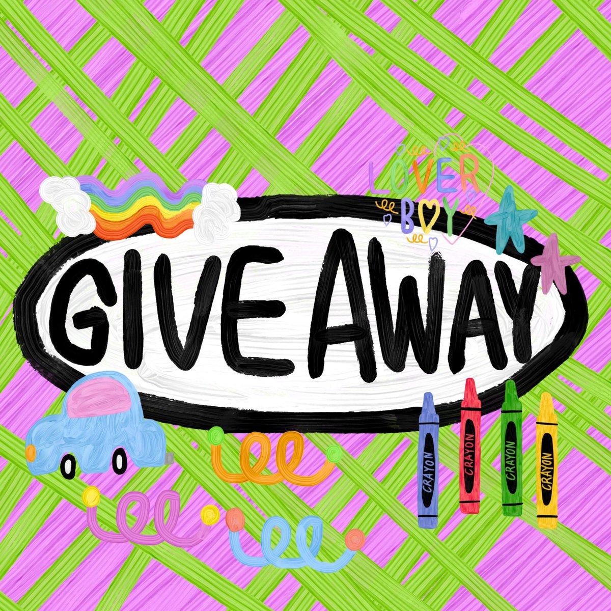 ———🎞🕯𝐆𝐈𝐕𝐄 𝐀𝐖𝐀𝐘🌲🐆——— 🧞♂️ฝากรี+ฟอลหน่อยนะ 🎢ตกแต่งสตอรี่ไอจีหรือโน๊ตอะไรก็ได้ค้าบ 🧚🏻♀️เดี๋ยวมาแจกอีกฮะ🌷 💿ห้ามใช้เชิงพาณิชย์✨ #แจกpng #goodnotes #goodnote #png #giveaway      ไฟล์อยู่ในลิ้งค์เลยยยย👇🏻👇🏻👇🏻