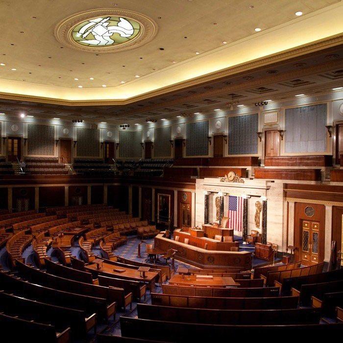 A great night ahead in our Nation's Capital...#America #StateOfTheUnion #USA #WashingtonDC #pennsylvaniaavenue #uscongress #success #neversettle
