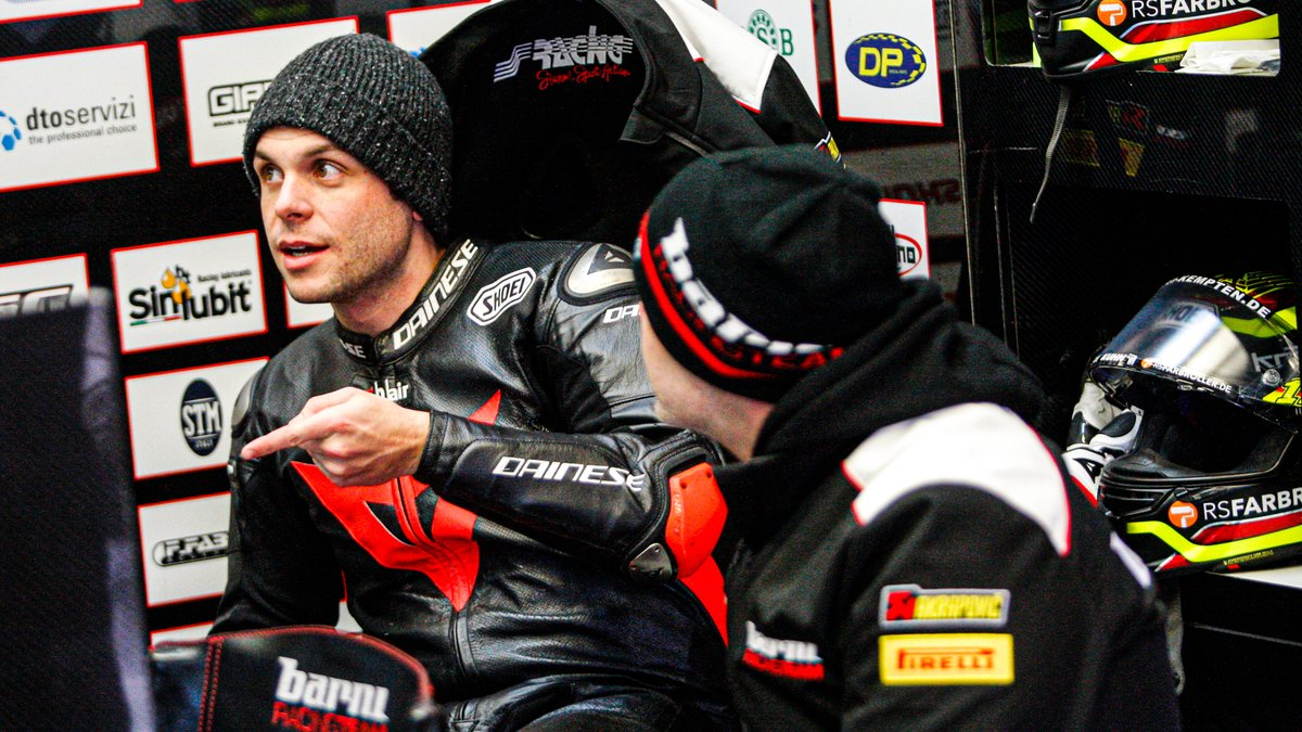 "test Twitter Media - Super-sub @Sandrissimo11 : ""It's good to be back!""  📹INTERVIEW 