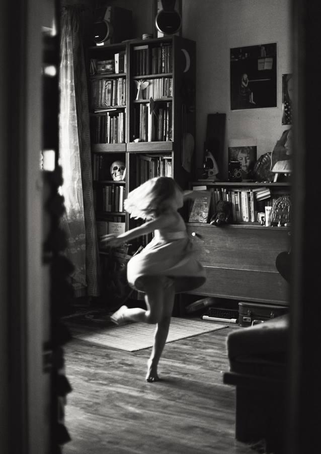 Melynas Tigras #photography. https://t.co/UZHF2nW92o