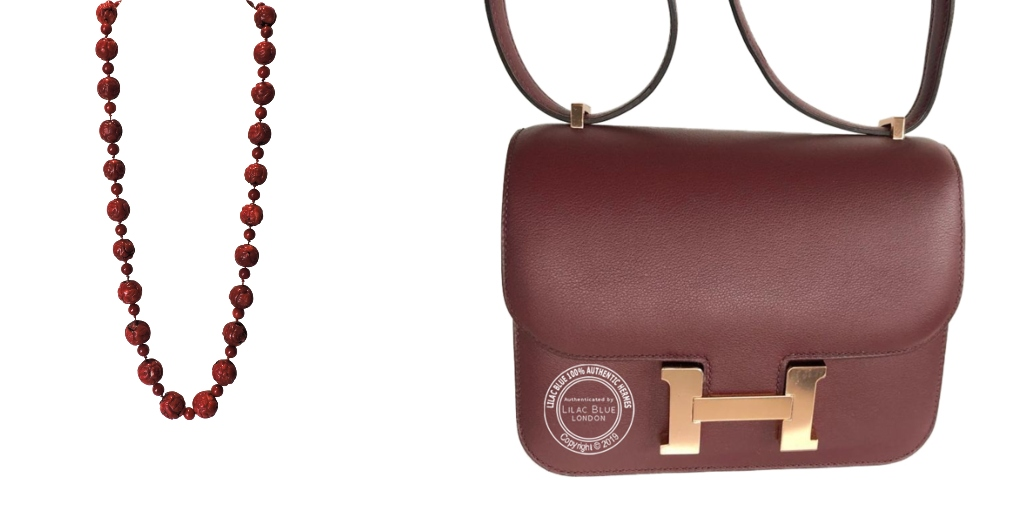 test Twitter Media - #Hermes #Contance 18cm Bordeaux Swift RGHW  https://t.co/zl6bV6CWpH  With the rarer Rose Gold Hardware this is a beautiful deep red Constance 18.  #HermesHandBags #HermesLondon #LilacBlueLondon https://t.co/AJN3KOMVyD