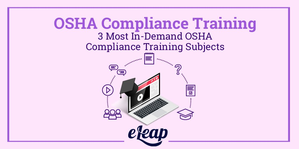 test Twitter Media - Occupational Safety and Health Administration is something that shouldn't be neglected by employers. For more info click on the link below. 👷🏻♂️👷🏻♀️  👉🏻 https://t.co/q68f09Hm6C 👈🏻 * * * #OSHACompliance #employers  #SafetyFirst https://t.co/uVTrLLWYk1