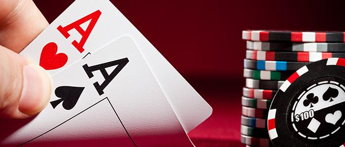 WSOP 2020 Las Vegas   #wsop @WSOP