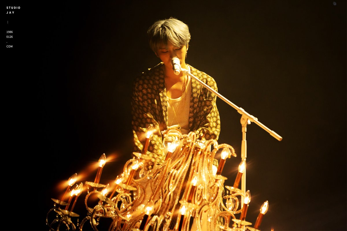 2020 KIM JAE JOONG Asia Tour Concert in Seoul index upload >>   #김재중 #Jaejoong #J_JUN #ジェジュン #金在中 #김재중_생일축하한다_애요 #HAPPY_JAEJOONG_DAY @bornfreeonekiss