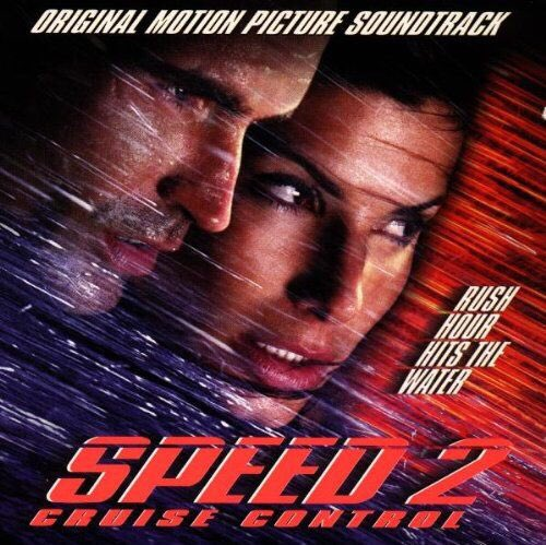 test ツイッターメディア - #nowplaying Speed TK Re-mix (TK Party Mix) by 小室哲哉 https://t.co/eIhmXMjaXP