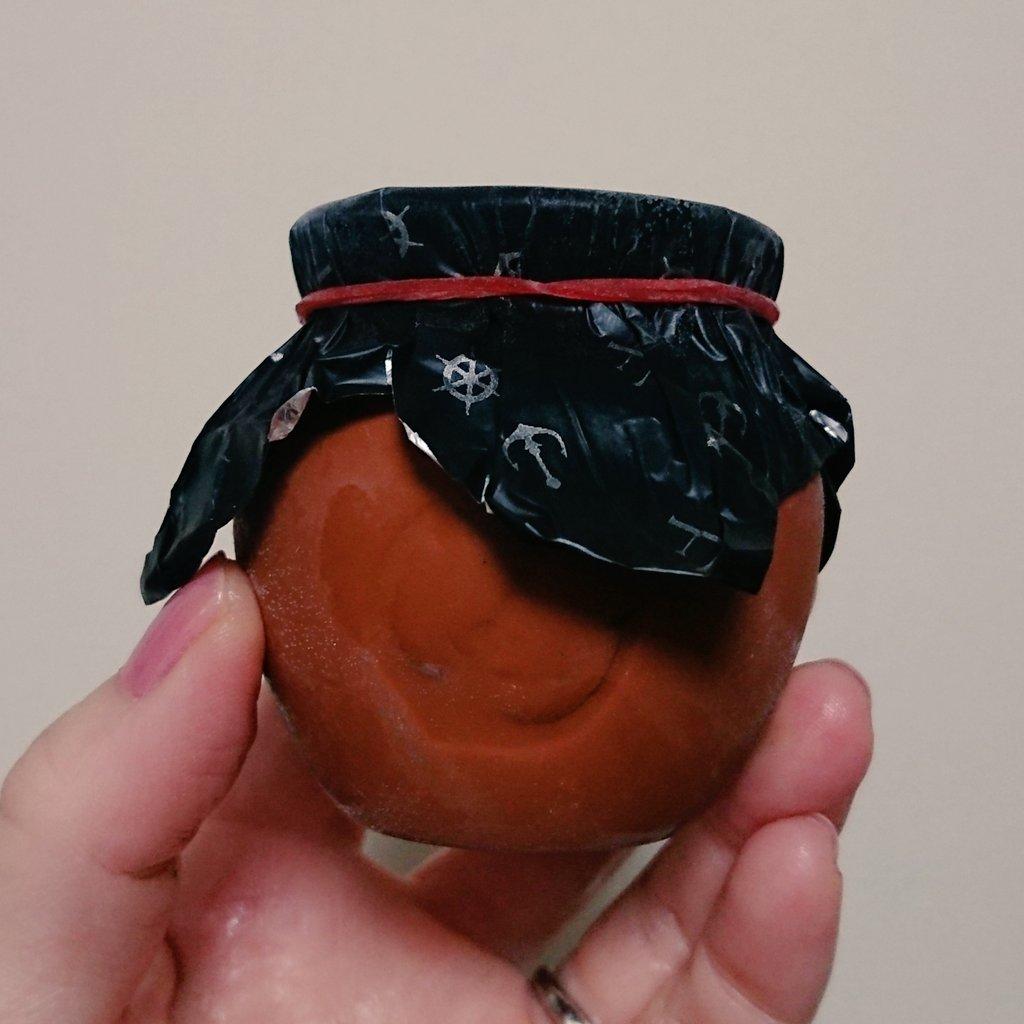 test ツイッターメディア - @Dwl5btguwNGFLkz そうです😊 トロトロ系の美味しいプリン🍮がこんな⇩壺に入ってます。 神戸の定番人気商品です❤ https://t.co/nunN7MuUAt