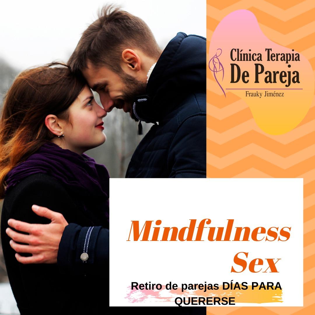 Práctica Mindfulness concéntrate en tus emociones maneja el estress realiza ejercicios de meditación 🙄🙄🙄 https://t.co/LzGcLhKiYR