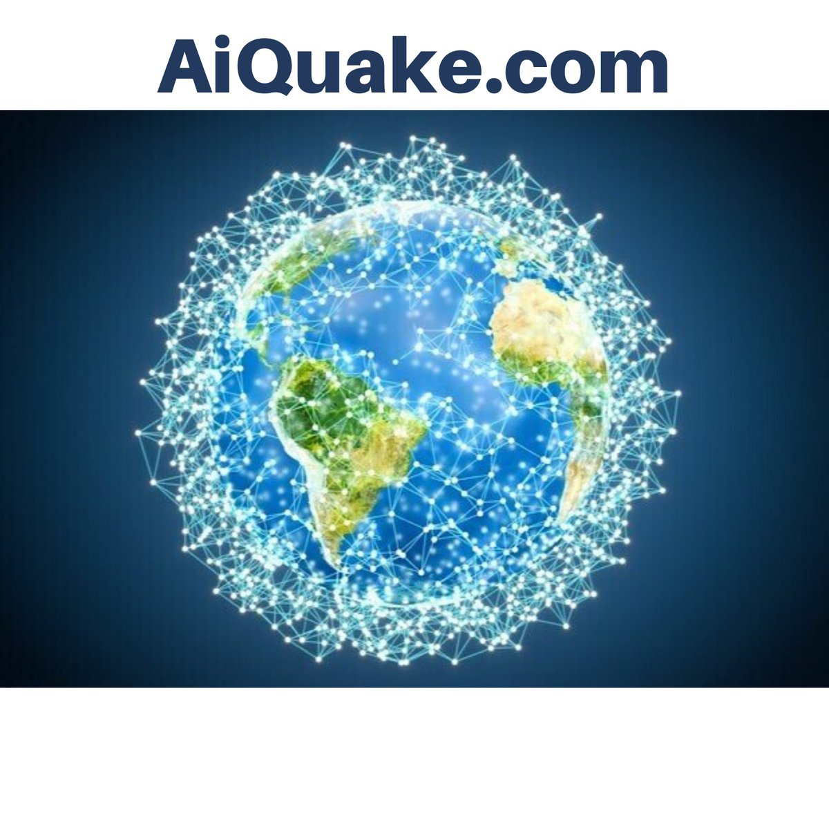 test Twitter Media - Are you ready for the next HUGE quake?  **https://t.co/RrRJnzOkF9** is for SALE!  Wanna chat?  Email me at contact@heavyweightdomains.com.      #AI #ArtificialIntelligence #bigdata #IoT #5G #machinelearning #tech #technology #datascience #deeplearning #robotics #analytics #robots https://t.co/W5juwGCxrA