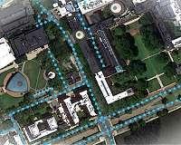 test Twitter Media - Using #artificialintelligence to enrich digital maps https://t.co/sBBXLVj9JI https://t.co/ivMKj7DyaG