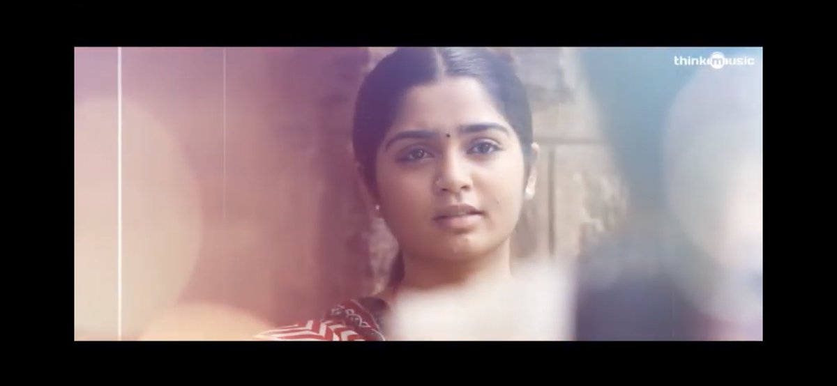 Oohale❤️  Unbelievable rendition by @Chinmayi crafted by the best ever @govind_vasantha  #Jaanu