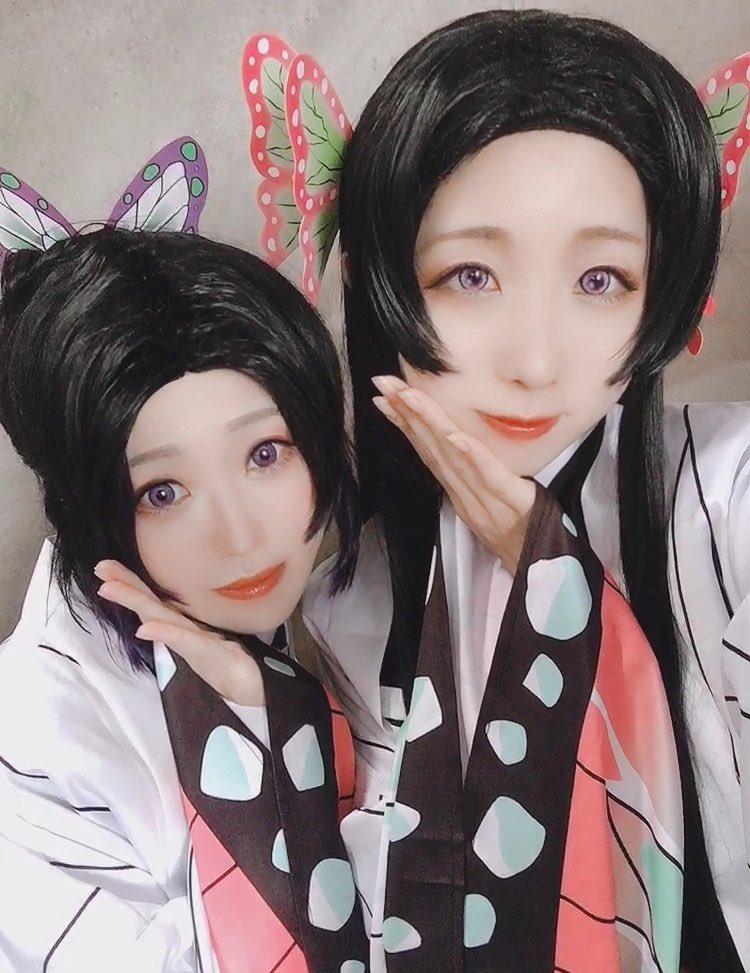 test ツイッターメディア - 広島の貢げそうなアイドル探したけど、どれみても「うちのおんさんのが可愛いですけどね💢」って気持ちになるから地下アイドルには貢げないのかもしれない。 https://t.co/s4VlNB30J3
