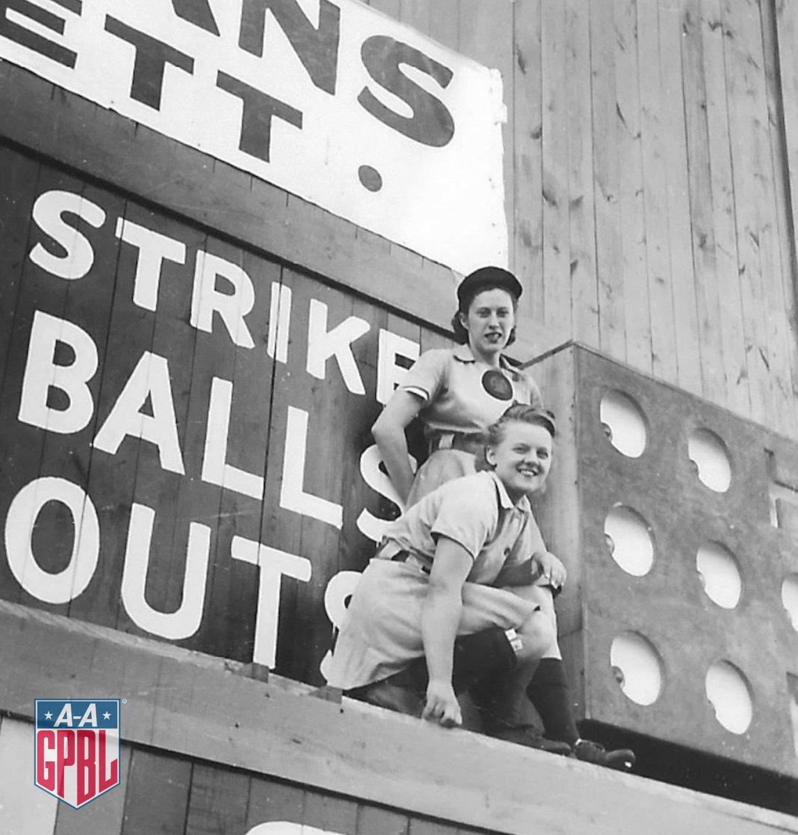 Baseball Visual - cover