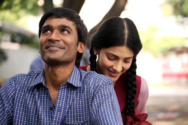 #HappyBirthdayShrutiHaasan  This frame @shrutihaasan 💕