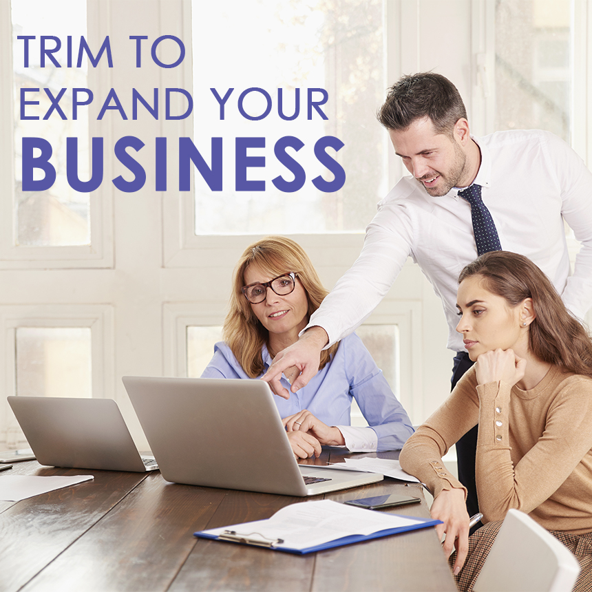 test Twitter Media - Embrace Your Business with #ONPASSIVE's #TrimURL  ONPASSIVE platform has many tools which help a business to grow with the pace, trimURL is also among the list of ONPASSIVE platform-tools.  Read More: https://t.co/mvxjXUrGIn #Business #ArtificialIntelligence #AshMufareh https://t.co/kfLjuEISxr
