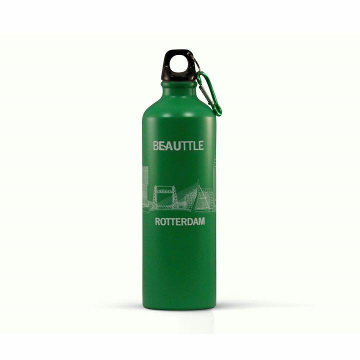 test Twitter Media - NIEUW! 🇳🇬  Dit is de tweede versie van de Rotterdam Beauttle. Even gers, maar net effe iets anders! De groen-witte combinatie samen met de unieke skyline is supertof. Zie je jezelf al paraderen over de Coolsingel met deze stijlvolle fles?   Check 'm hier… https://t.co/TGKaFIuFTq https://t.co/oTVv8UuZnx