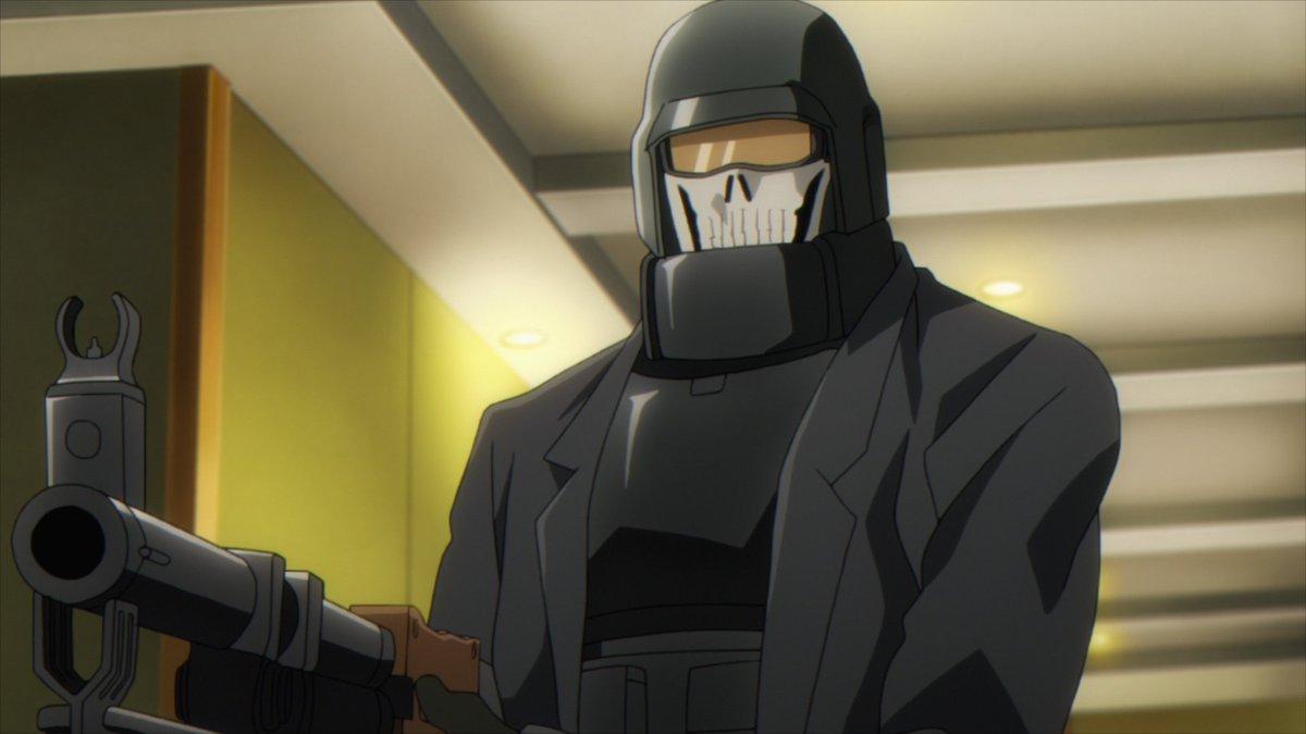 開戦 月日 超電磁砲T 日頃 今期アニメに関連した画像-06