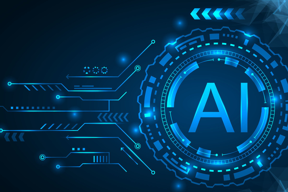 test Twitter Media - How AI will improve API security: APIs have become the crown jewels of organizations' digital transformation initiatives, empowering… https://t.co/uoNaRWKCqC #MachineLearning #ArtificialIntelligence #DrivenByData #ITDirector #InfrastructureIntelligence #CTO #DataDriven #IoT https://t.co/HUTdJ8bIbk